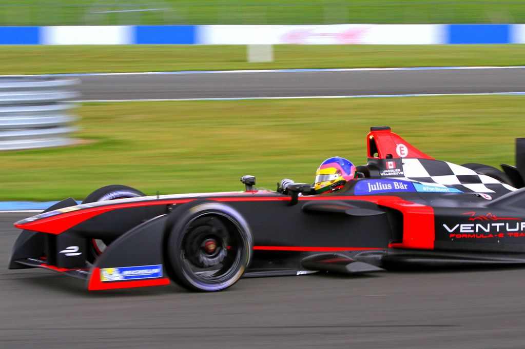 Villeneuve Formula E.jpg