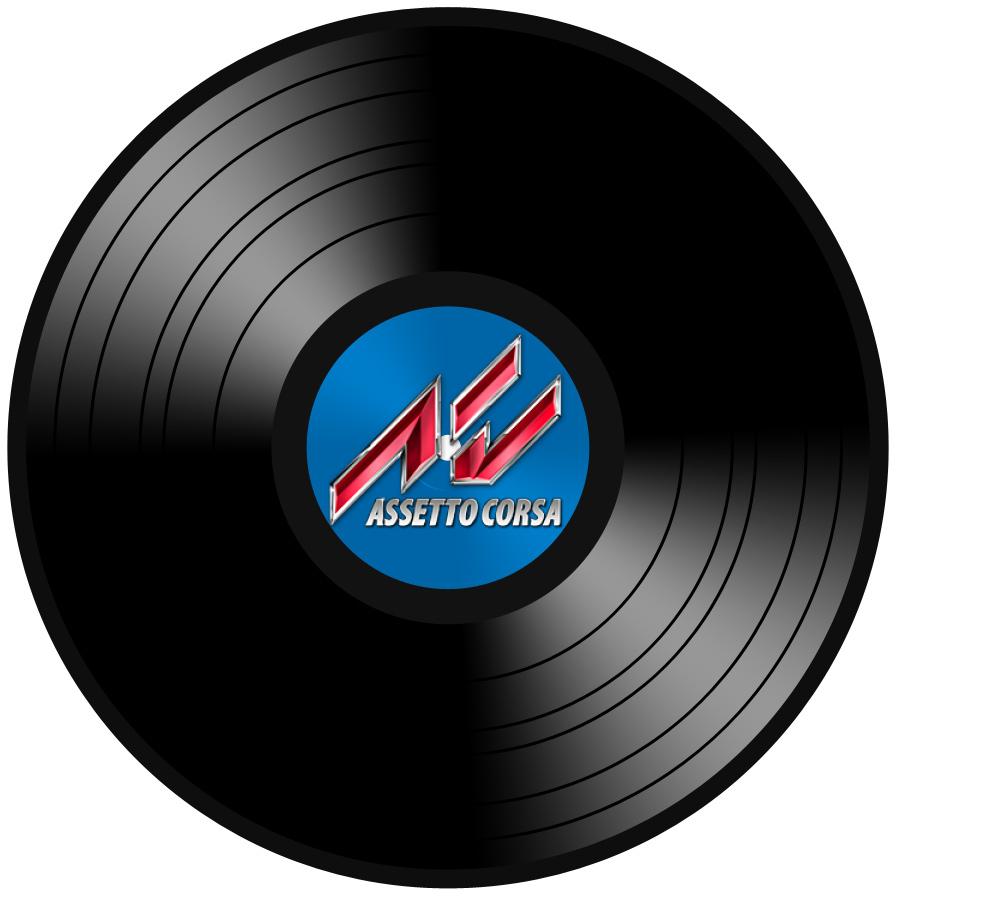 vinyl_ac.jpg