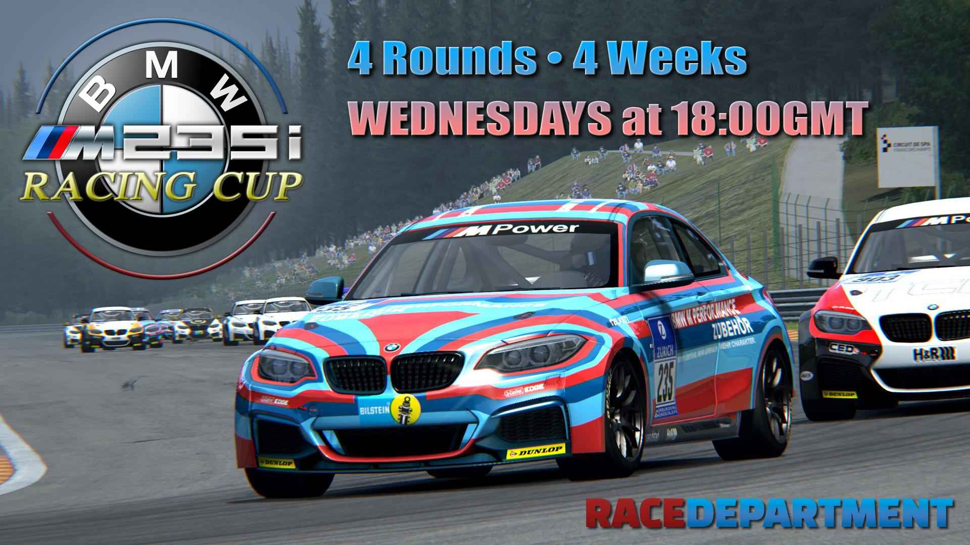 Virtual BMW M235i Racing Cup.jpg