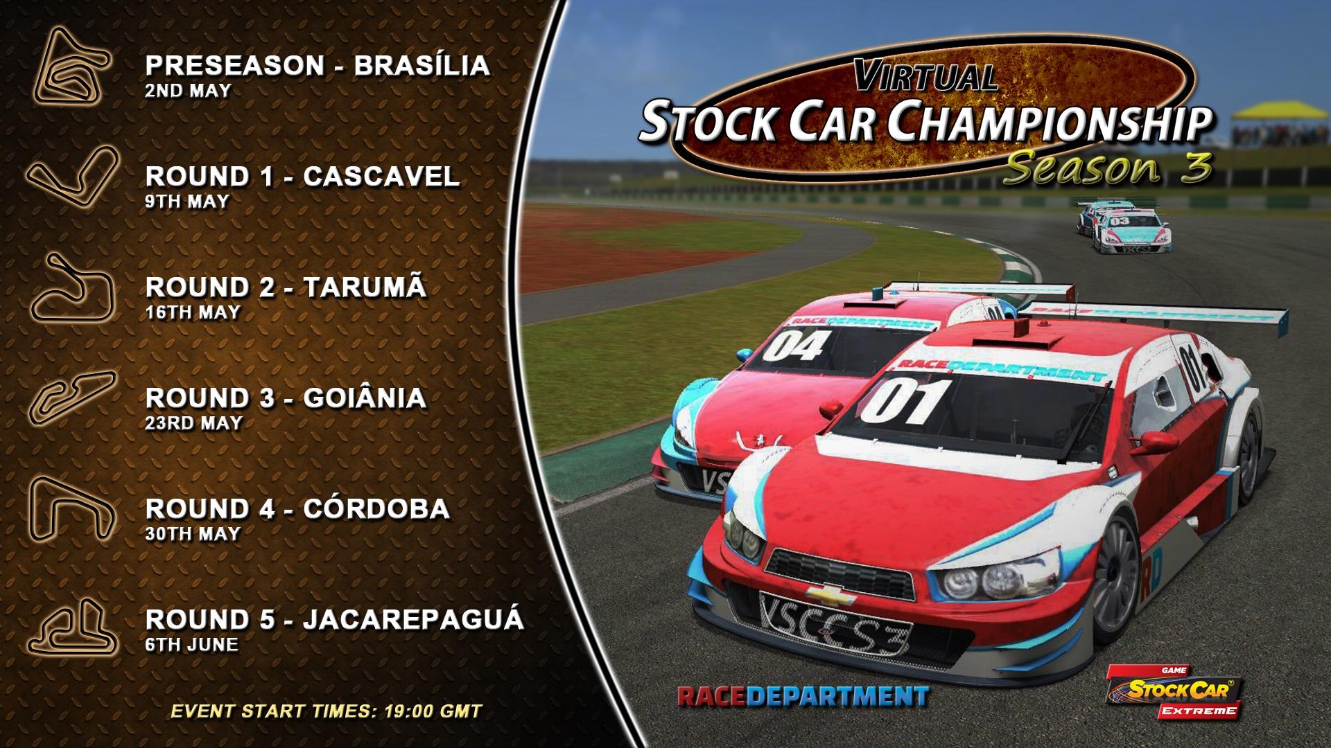 Virtual Stock Car Championship Calendar.jpg