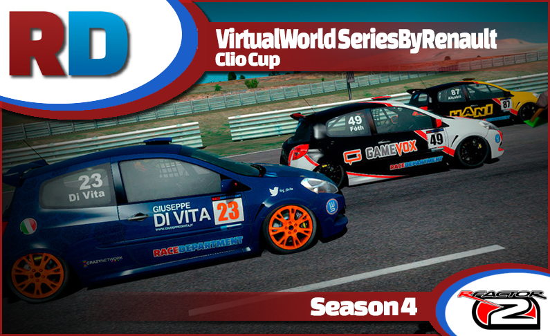 Virtual World Series by Renault.png