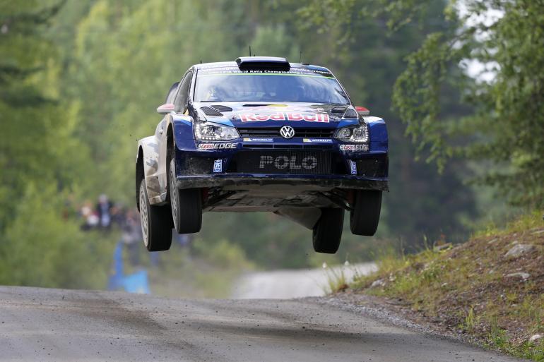 Volkswagen 2015 Rally Finland.jpg