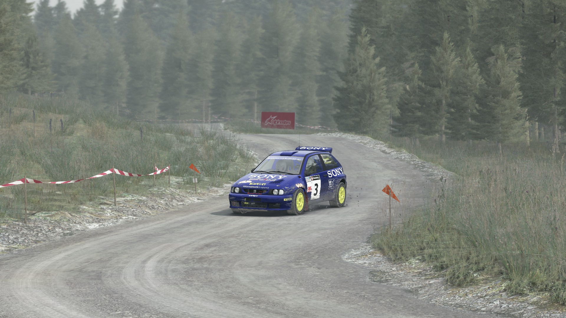 Volkswagen Golf IV Kit Car (Mark Higgins - Pirelli International Rally 1999) (3).jpg
