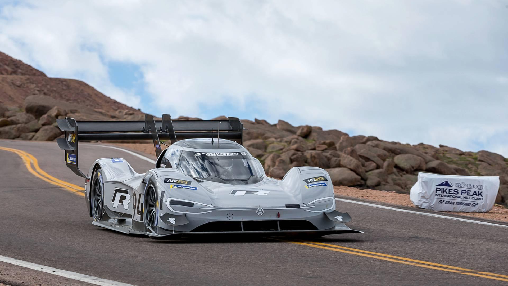 volkswagen 39 shocks 39 its competitors racedepartment. Black Bedroom Furniture Sets. Home Design Ideas