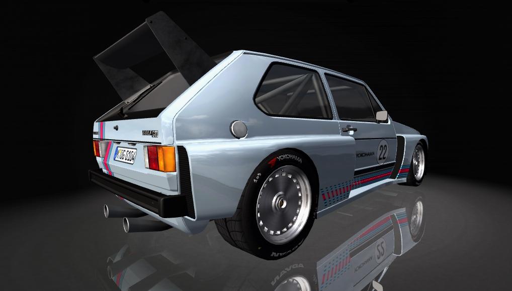 Volkswagen_Golf_MK1_GTI_AMS_10.jpg
