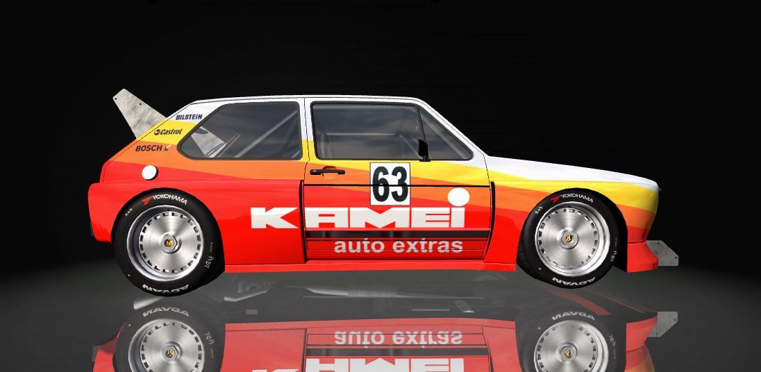Volkswagen_Golf_MK1_GTI_AMS_12.jpg