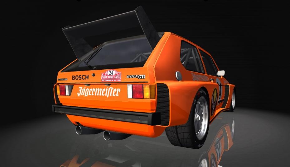 Volkswagen_Golf_MK1_GTI_AMS_16.jpg