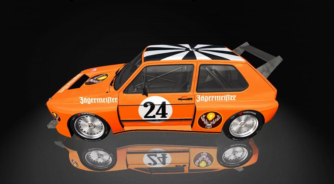 Volkswagen_Golf_MK1_GTI_AMS_17.jpg