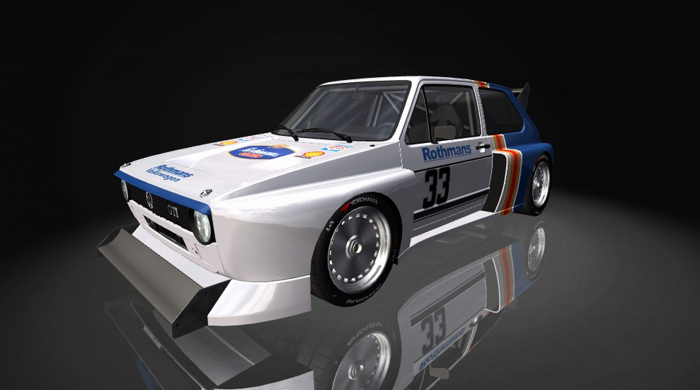 Volkswagen_Golf_MK1_GTI_AMS_8.jpg