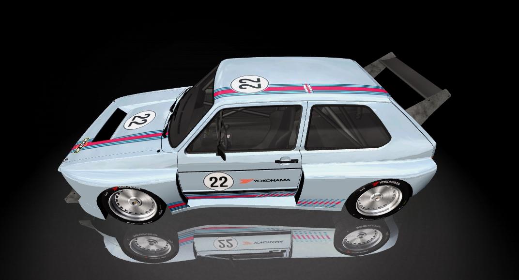 Volkswagen_Golf_MK1_GTI_AMS_9.jpg