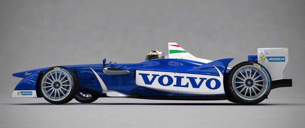 Volvo Formula E.jpg