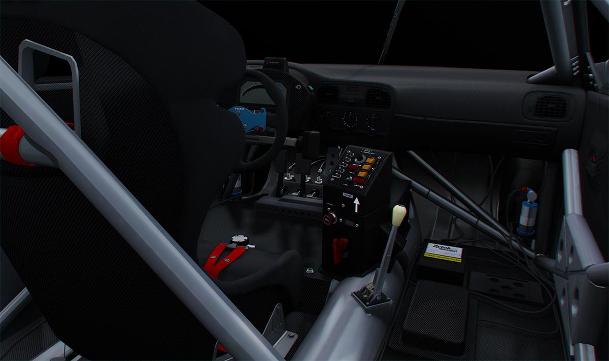 volvo_cockpit.jpg