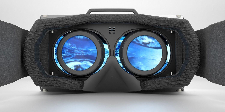 VR Article.jpg