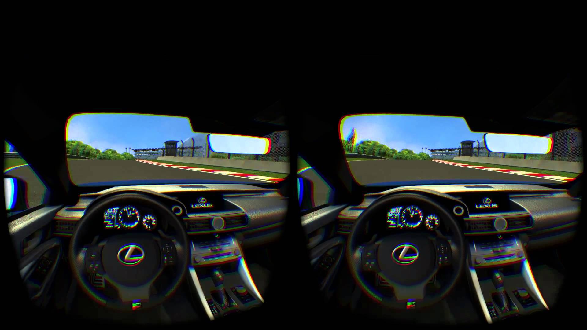 VR In Game.jpg