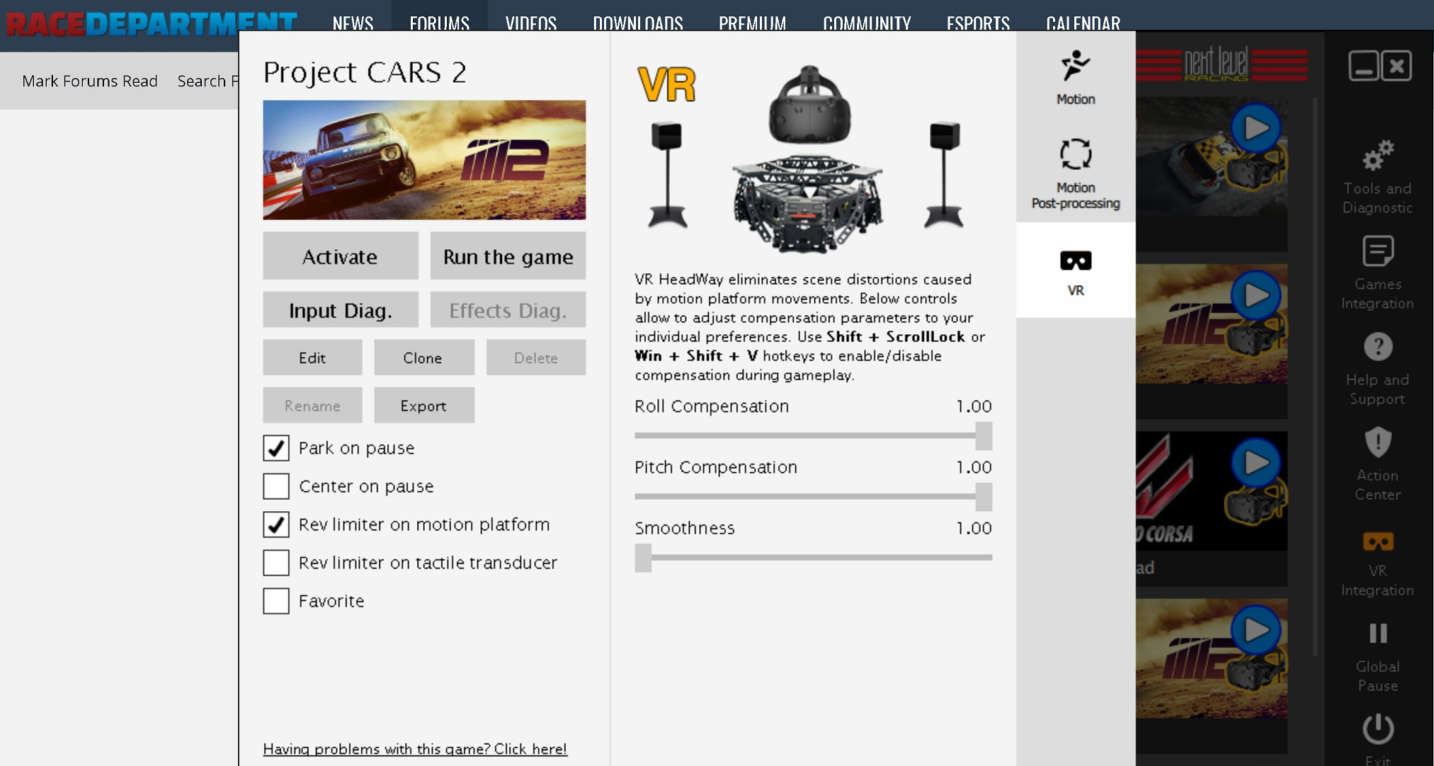 VR in menu NLR.jpg
