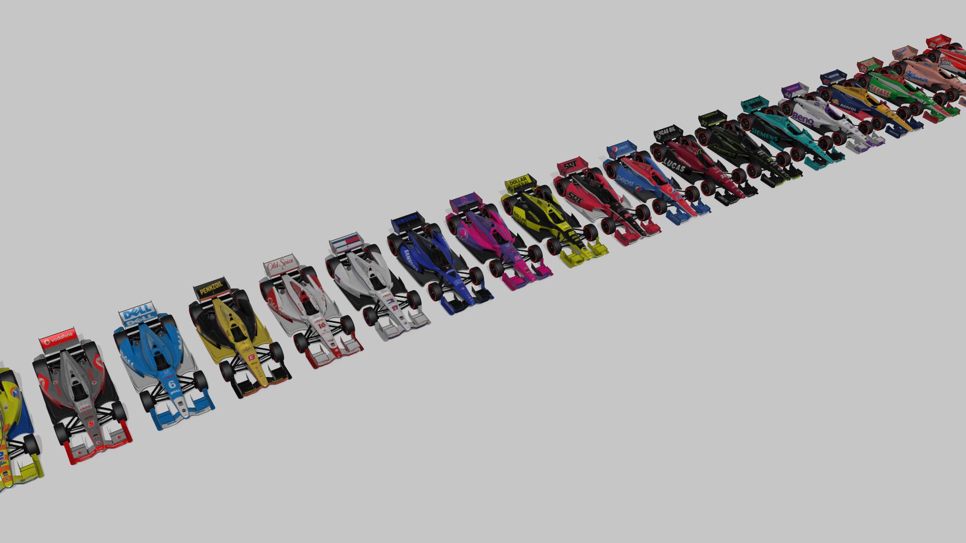 VRC Formula NA 2012 Skinpack.jpg
