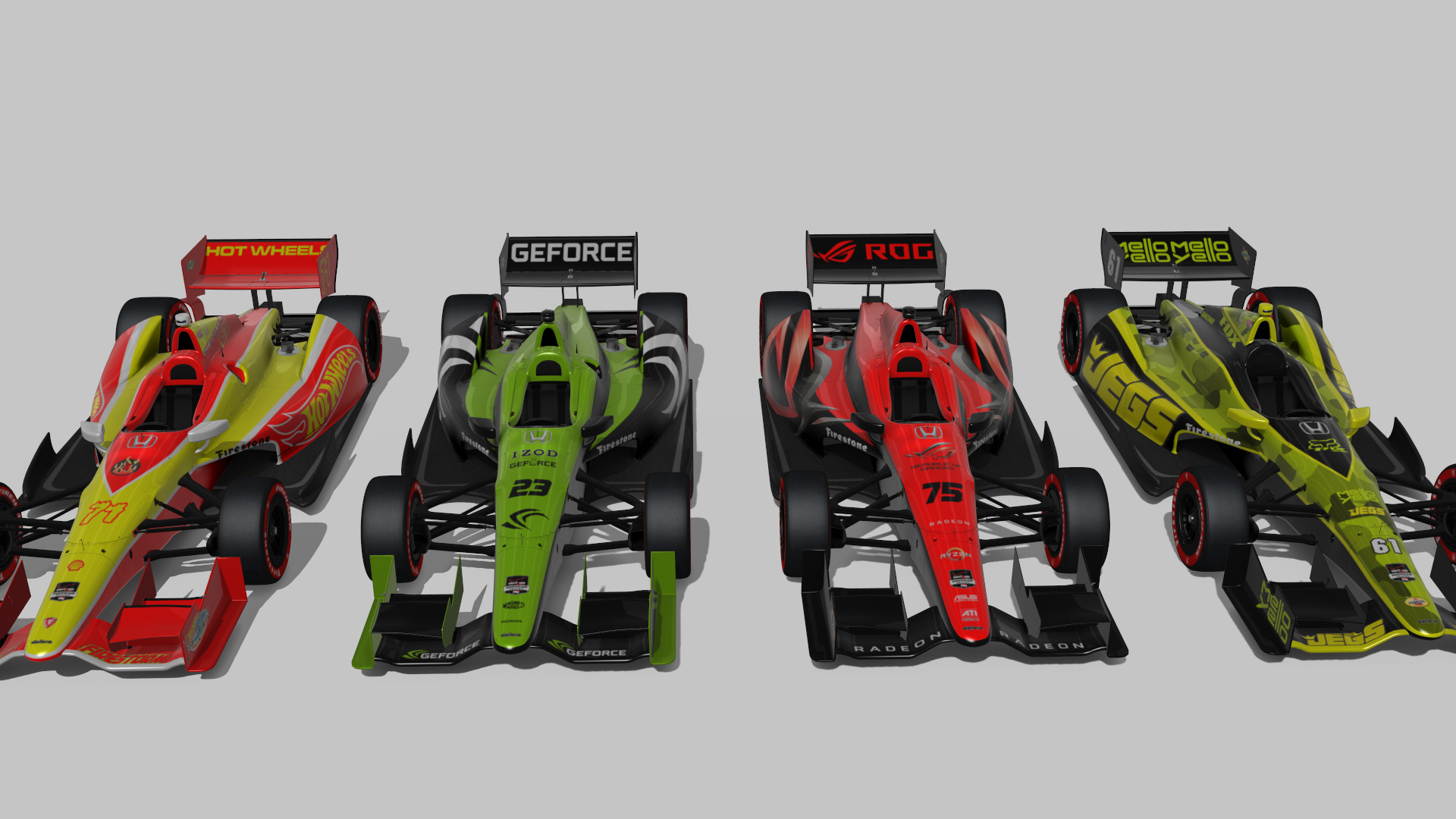 VRC Formula North America 2012 Skinpack__TheLast4Skins.jpg