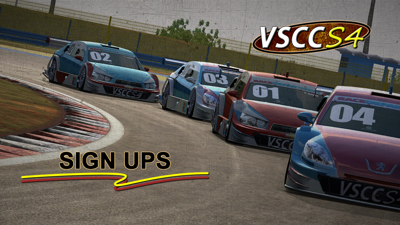 VSCCS4 Flyer Sign ups.jpg
