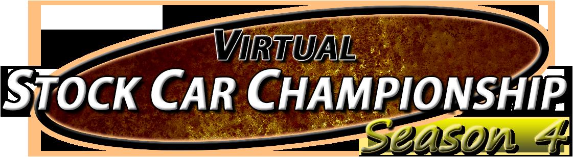 VSCCS4 Full Logo.png
