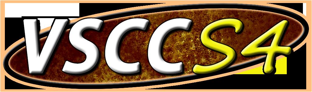 VSCCS4 Short Logo.png
