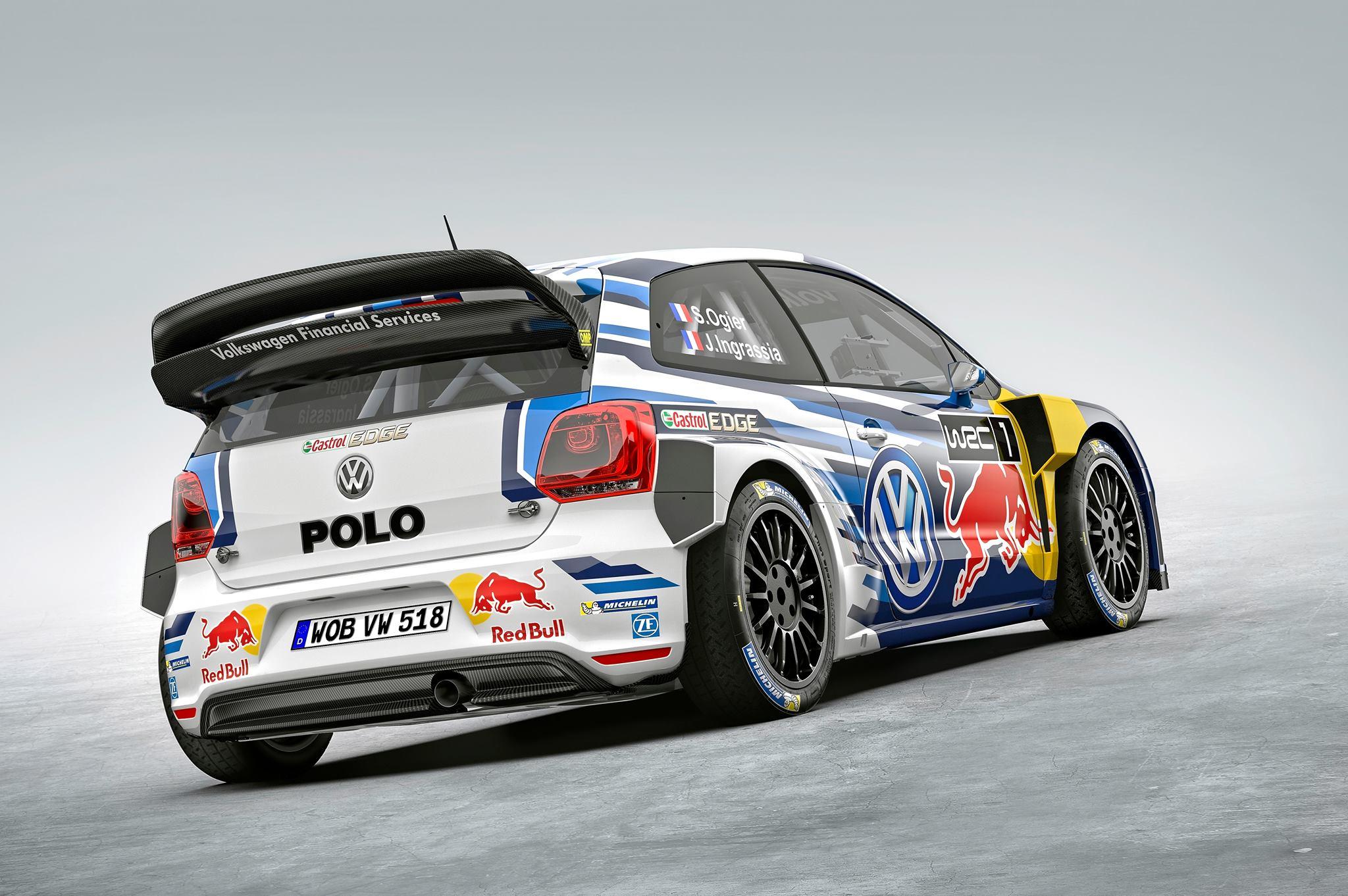 VW Polo WRC.jpg