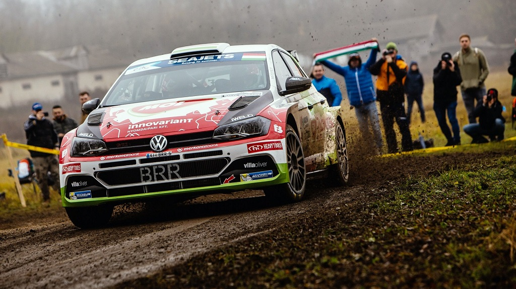 VW Pull Out of Racing 4.jpg