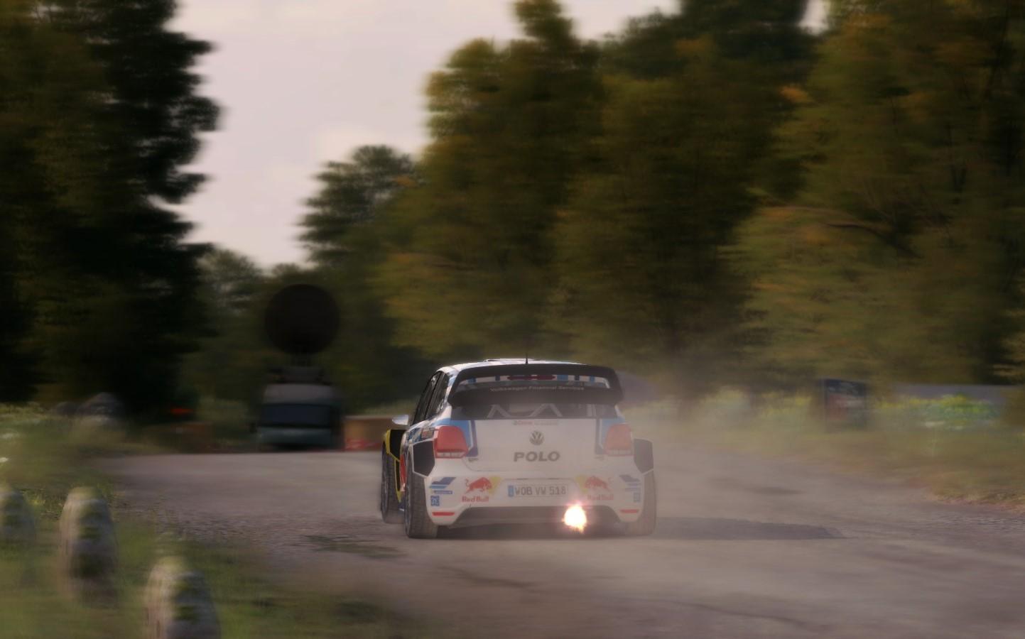 VW rear.jpg