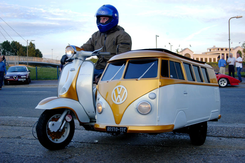 vw-sidecar-can-scooter-bus.jpg
