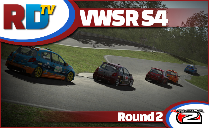 VWSR Clio Cup.png