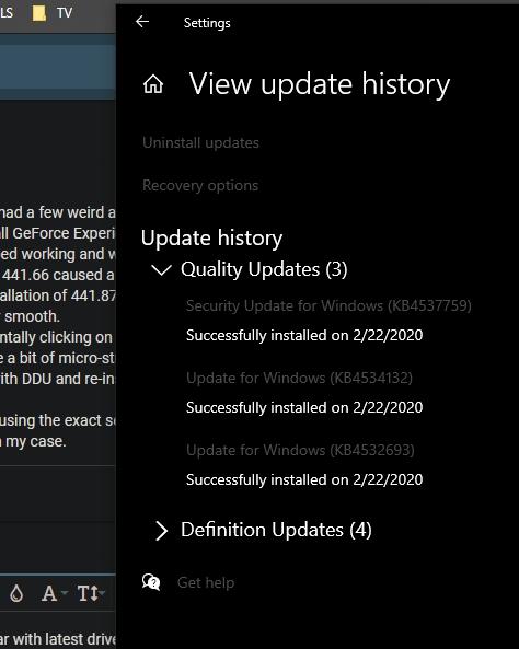 W10 updates manual.jpg