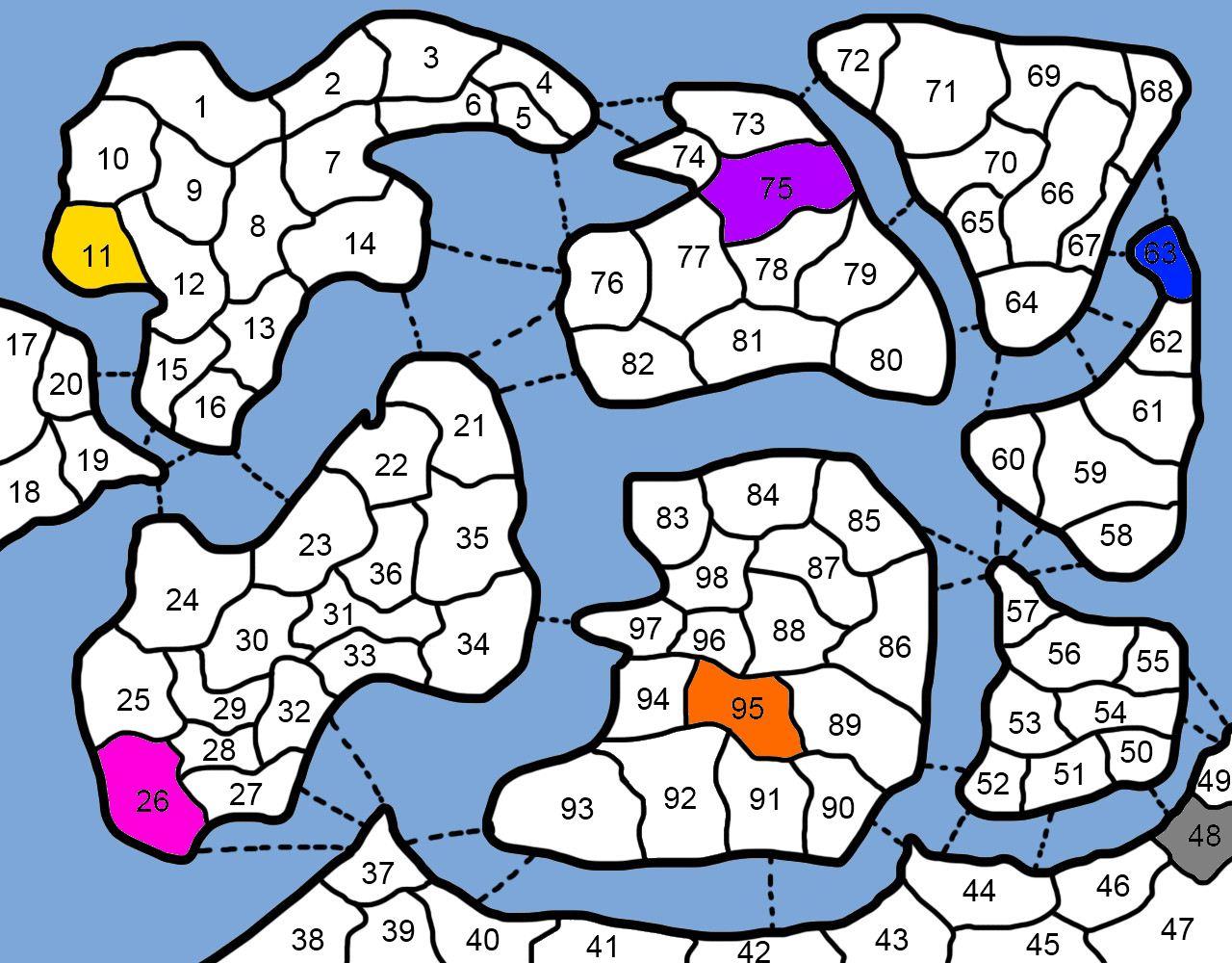 war-of-rd-map8 (1).jpg