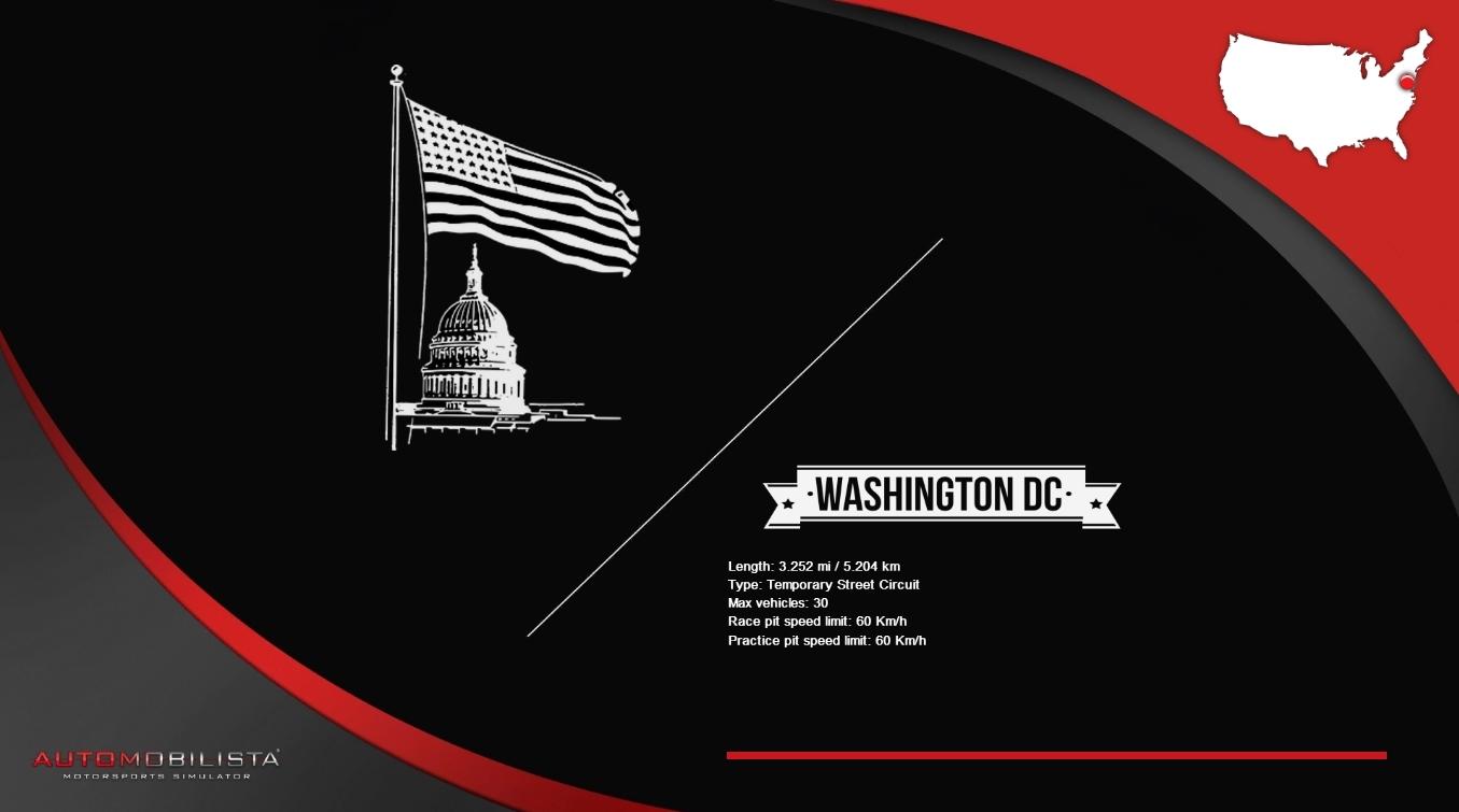 Washington_DC_Street_Circuit_AMS_loading_screen.jpg