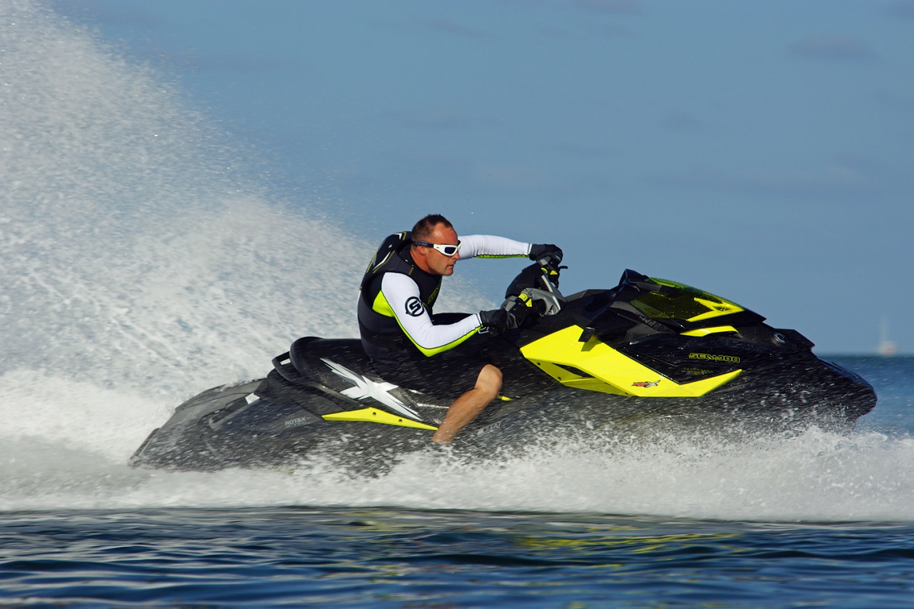 watercraft.jpg