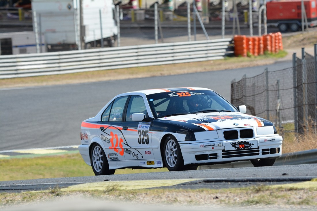 Searching For Bmw 325i Or Similar Car Mod Racedepartment