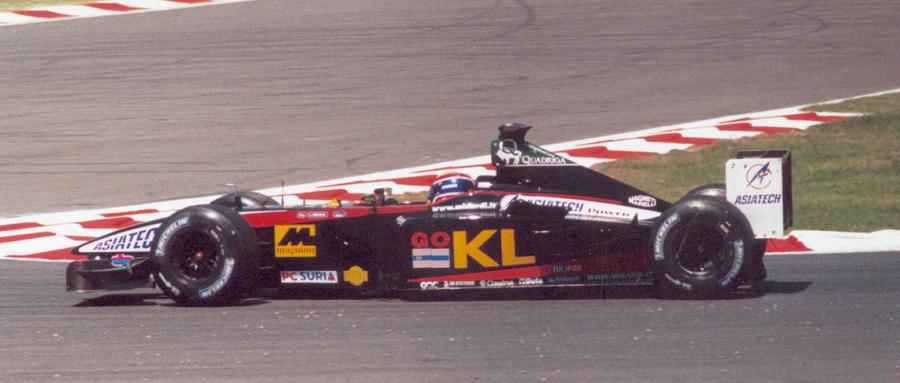 Webber_2002.jpg