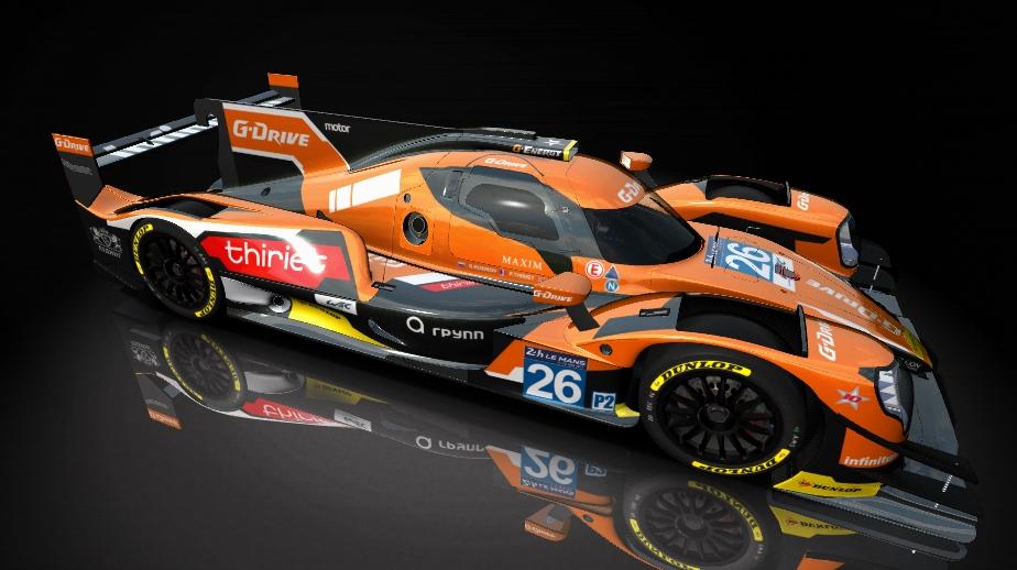 WEC Car.jpg