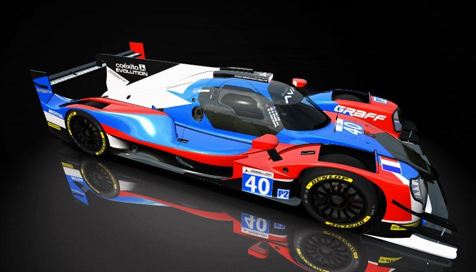 WEC Car_1.jpg