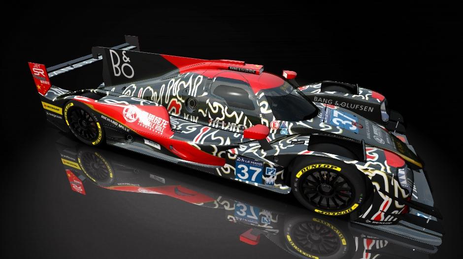 WEC Car_2.jpg