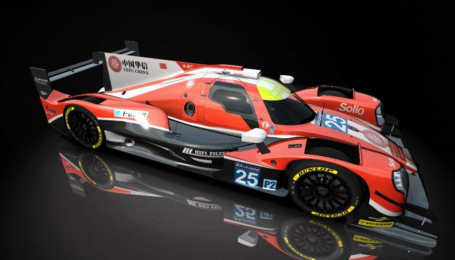 WEC Car_3.jpg