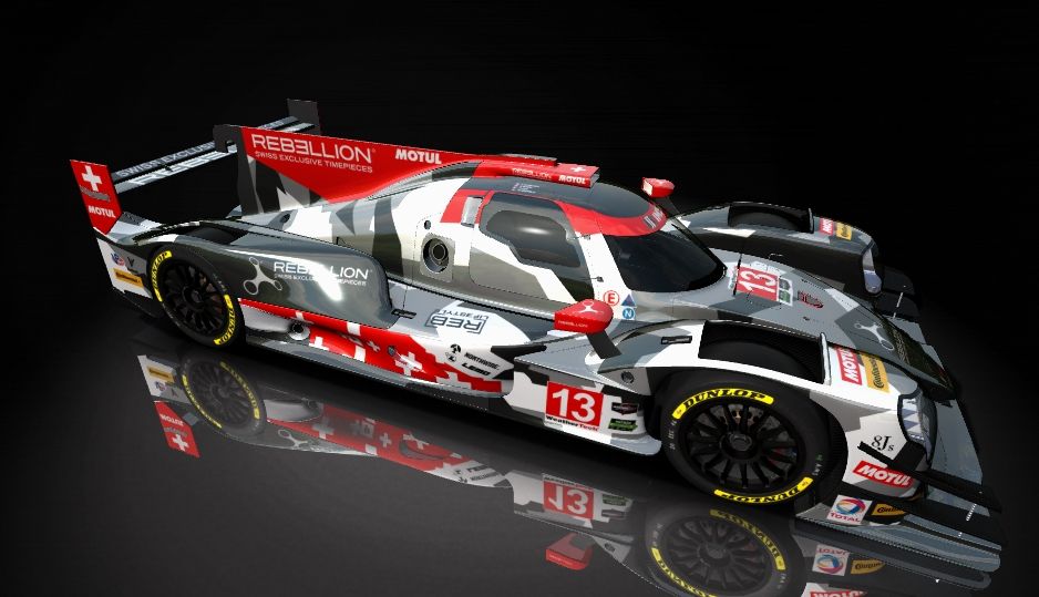 WEC Car_4.jpg