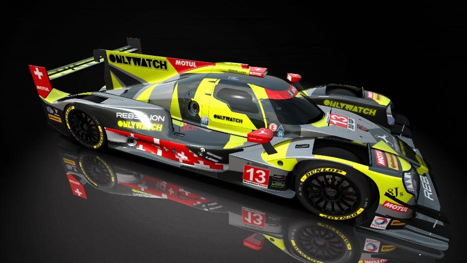 WEC Car_5.jpg
