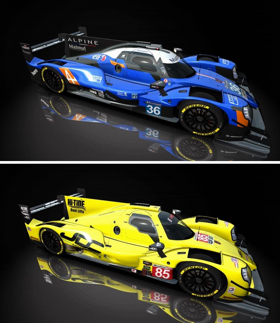 WEC Cars.jpg