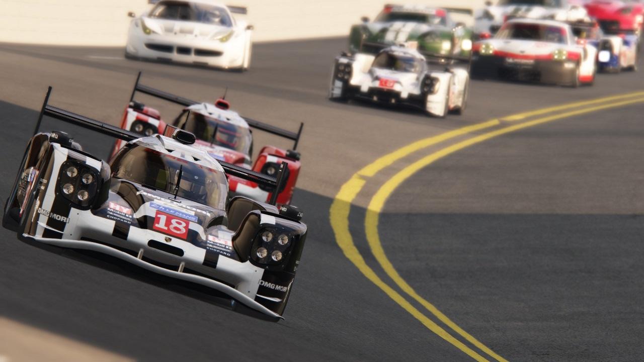 WEC Daytona.jpg