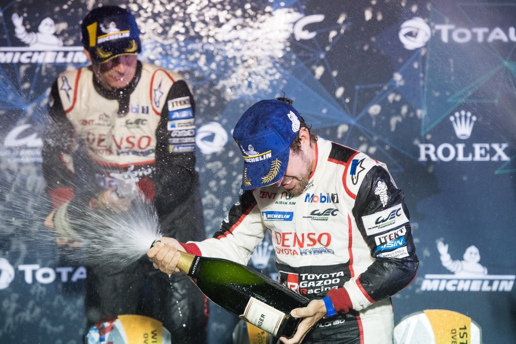 WEC Sebring 8 hr Alonso Wins.jpg
