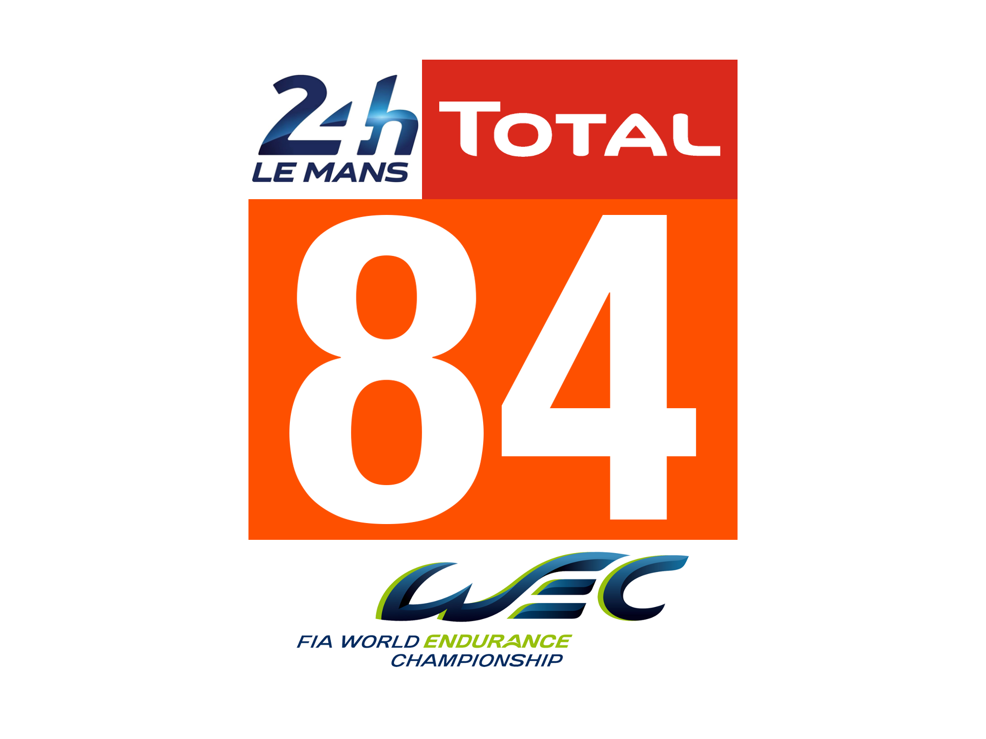 WEC_LM_Number Plate.png