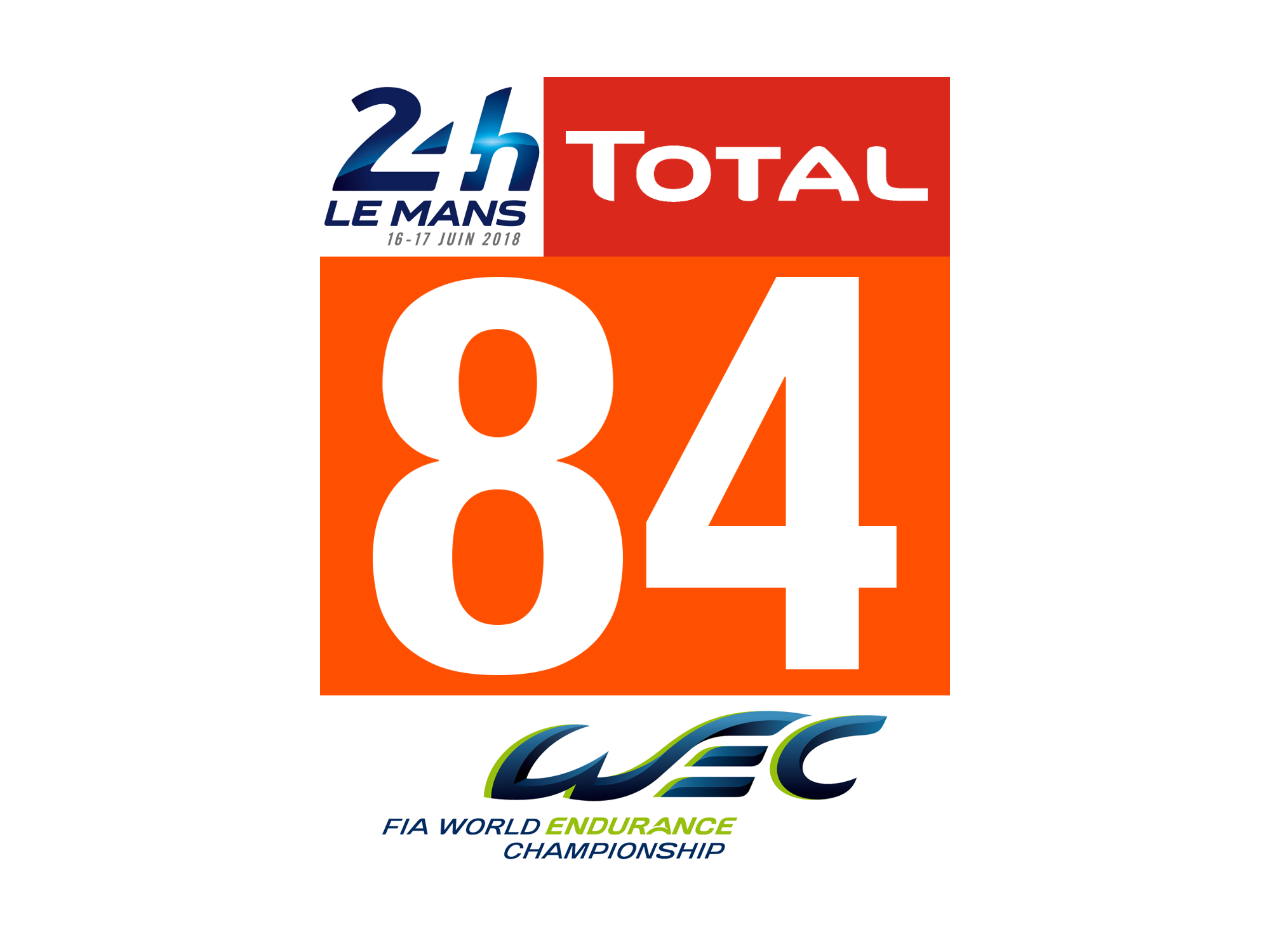 WEC_LM_Number_Plate.png