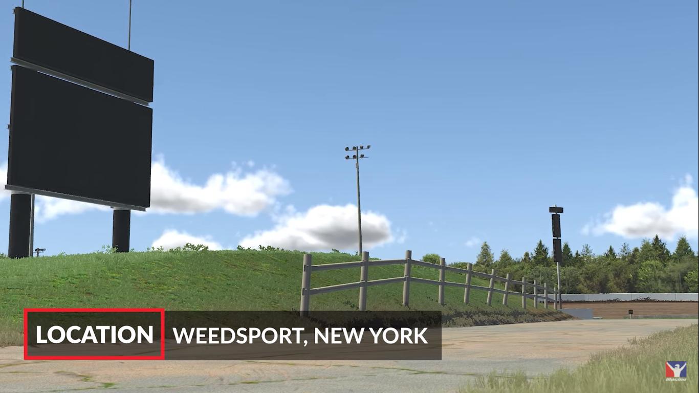 weedsport footer.png