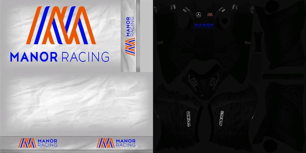 Wehrlein Manor Racing.jpg