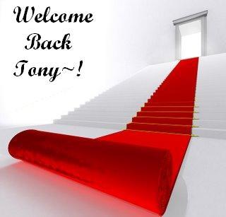 welcomeback_tony.jpg