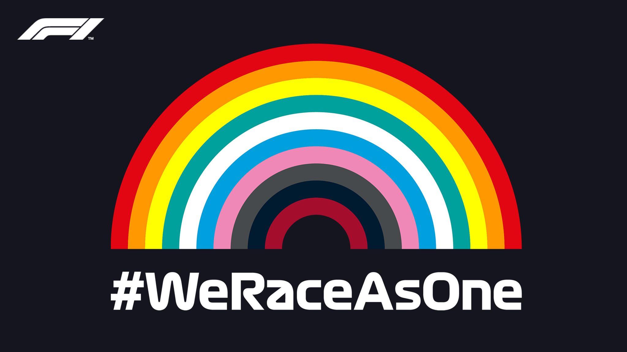WeRaceAsOne.jpg